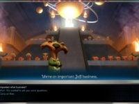 دانلود بازی کامپیوتر Star Control Origins + کرک + آپدیت