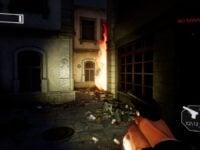 دانلود بازی The Last DeadEnd v1.1 برای کامپیوتر + کرک