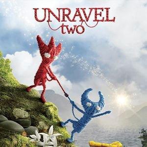 دانلود بازی Unravel Two 2018 برای کامپیوتر + کرک