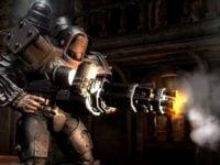 دانلود نسخه هک شده بازی Wolfenstein: The Old Blood برای PS4