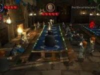 دانلود نسخه هک شده LEGO Harry Potter Collection برای PS4