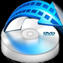 دانلود WonderFox DVD Video Converter 18.1 – تبدیل فیلم های دی وی دی