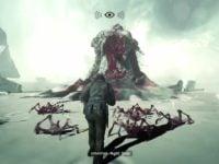 دانلود نسخه هک شده Evil Within برای PS4