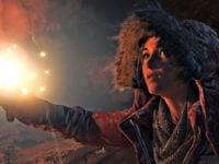 دانلود بازی Shadow Of Tomb Raider برای PS4 + آپدیت