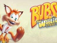 دانلود نسخه هک شده بازی Bubsy The Woolies Strike Back برای PS4