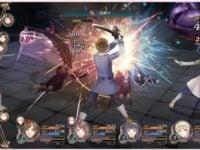 دانلود نسخه هک شده بازی Dark Rose Valkyrie برای PS4