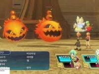 دانلود نسخه هک شده World Of Final Fantasy برای PS4