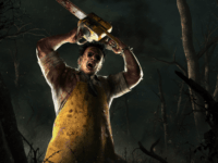 دانلود نسخه هک شده بازی Dead by Daylight برای PS4