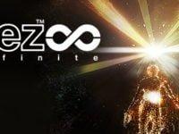 دانلود نسخه هک شده بازی Rez Infinite VR برای PS4