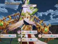 دانلود نسخه هک شده بازی Atelier Firis: The Alchemist and the Mysterious Paintings برای PS4