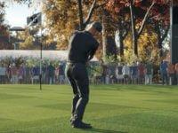 دانلود نسخه هک شده بازی The Golf Club 2 برای PS4