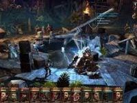 دانلود نسخه هک شده بازی Blackguards 2 برای PS4