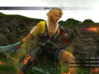 دانلود نسخه هک شده بازی Final Fantasy X X-2 HD Remaster برای PS4