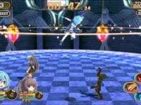 دانلود نسخه هک شده بازی Croixleur Sigma برای PS4