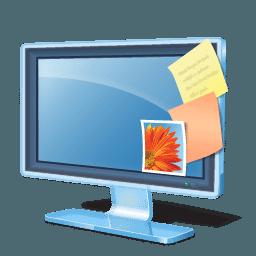 دانلود 8GadgetPack 29.0 – مجموعه گجت های جدید ویندوز 8