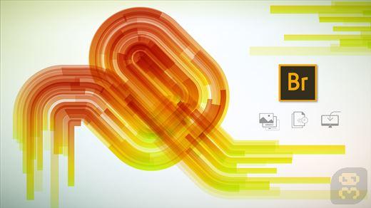 دانلود Adobe Bridge 2020 v10.1.1.166 - مدیریت فایل های مالتی مدیا