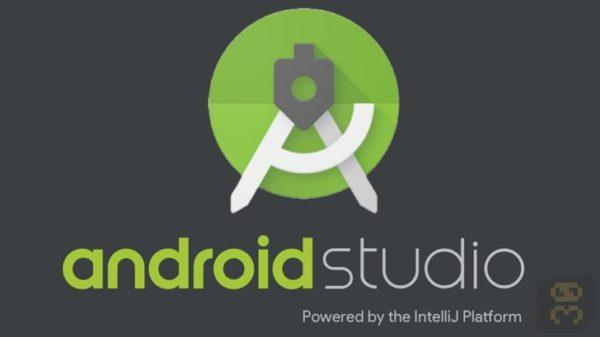 دانلود Android Studio v3.3.1 + SDK Tools v26.1.1 - طراحی و ساخت اپلیکیشن اندروید