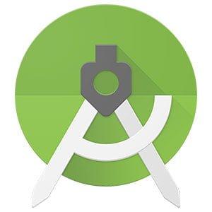 دانلود Android Studio v3.4 + SDK Tools v26.1.1 – طراحی و ساخت اپلیکیشن اندروید