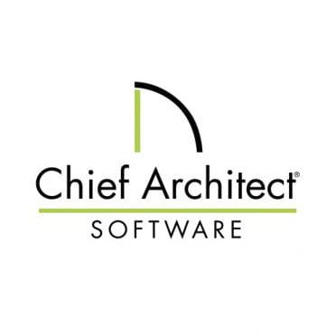 دانلود Chief Architect Interiors X11 21.3.1.1 – نرم افزار دکوراسیون داخلی