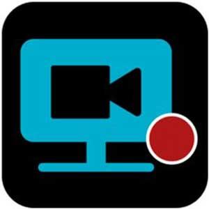 دانلود CyberLink Screen Recorder Deluxe 4.2.3.8860 – تصویر برداری از دسکتاپ