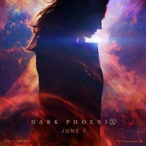 معرفی و تریلر فیلم Dark Phoenix 2019