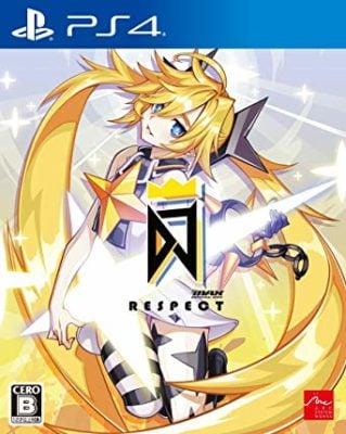 دانلود نسخه هک شده بازی DjMax Respect برای PS4