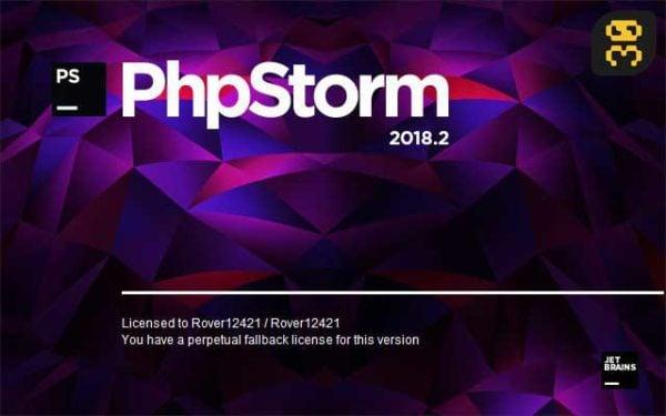 دانلود JetBrains PhpStorm 2019.2.2 - ویرایشگر قدرتمند PHP