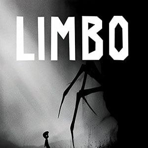 دانلود نسخه هک شده بازی Limbo برای PS4