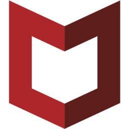 دانلود McAfee Endpoint Security 10.6.1.190212 – آنتی ویروس تحت شبکه مکافی
