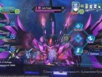 دانلود بازی کامپیوتر Megadimension Neptunia VIIR + کرک