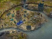 دانلود بازی Pathfinder Kingmaker برای کامپیوتر + آپدیت