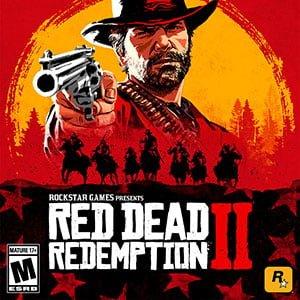 دانلود بازی Red Dead Redemption 2 برای PS4