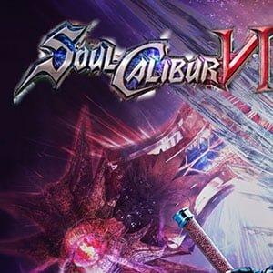 دانلود بازی کامپیوتر SOULCALIBUR VI برای کامپیوتر + کرک