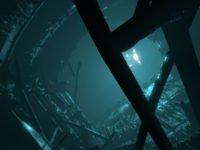 دانلود بازی کامپیوتر TITANIC Shipwreck Exploration 2018 + کرک