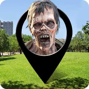 دانلود The Walking Dead Our World v5.0.1.8 – بازی مردگان متحرک اندروید