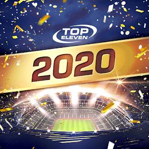 دانلود Top Eleven 2020 v9.7 بازی مدیریت فوتبال اندروید