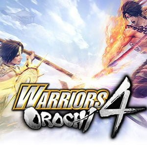 دانلود بازی Warriors Orochi 4 برای کامپیوتر + کرک