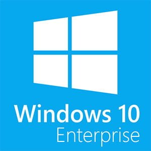دانلود ویندوز 10 اینترپرایز Windows 10 RS6 Enterprise June 2019 + کرک