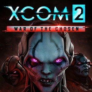 دانلود بازی XCOM 2 برای کامپیوتر + کرک