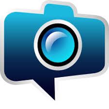 دانلود Corel PaintShop Pro 2021 Ultimate 23.1.0.27 – نرم افزار ویرایشگر عکس