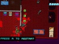 دانلود نسخه هک شده Hotline Miami برای PS4