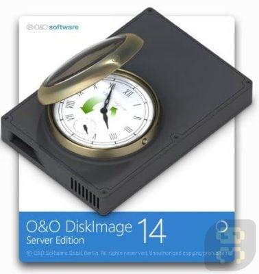 دانلود O&O DiskImage 15.2 Build 170 - بکاپ حرفه ایی از اطلاعات