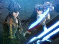 دانلود نسخه هک شده Valkyria: Azure Revolution برای PS4