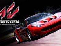دانلود نسخه هک شده بازی Assetto Corsa برای PS4