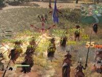 دانلود نسخه هک شده بازی Bladestorm: Nightmare برای PS4