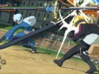 دانلود نسخه هک شده بازی NARUTO SHIPPUDEN: Ultimate Ninja STORM 4: Road To Boruto برای PS4