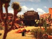 دانلود نسخه هک شده بازی Arizona Sunshine برای PS4