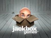 دانلود نسخه هک شده بازی The Jackbox Party Pack برای PS4