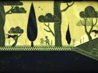 دانلود نسخه هک شده بازی Apotheon برای PS4
