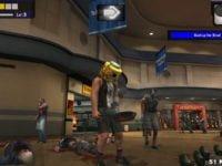 دانلود نسخه هک شده بازی Dead Rising برای PS4